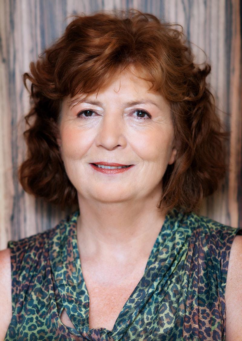 Jacqueline-Boerefijn-Positief-Onderwijs