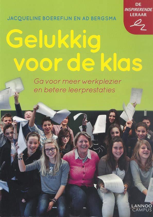 Jacqueline Boerefijn-Gelukkig-voor-de-klas