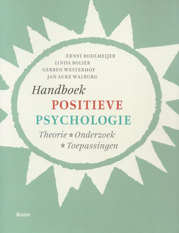 Jacqueline Boerefijn Handboek-Positieve-Psychologie